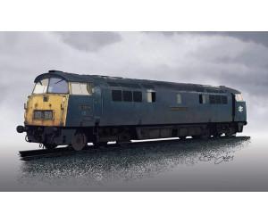 Western Diesel D1056 'Western Sultan'