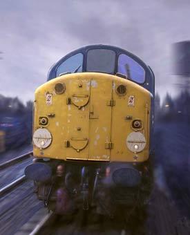 Class 40 Zoom