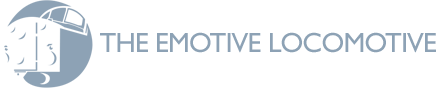 The Emotive Locomotive Ltd